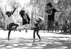 jumpdab